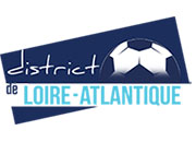 DISTRICT DE FOOTBALL DE LOIRE-ATLANTIQUE