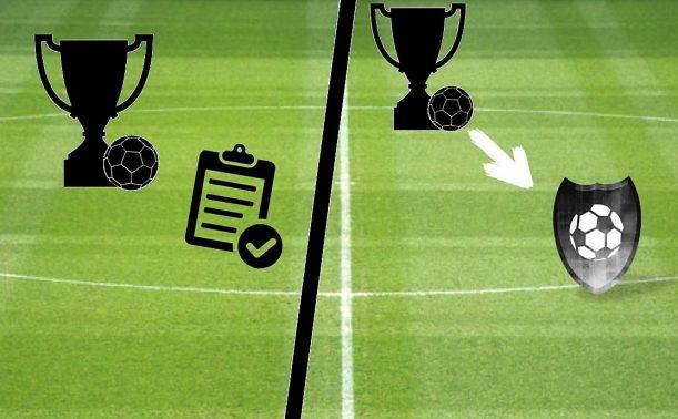 Tournois déclarés   Annonce de tournoi – DISTRICT DE FOOTBALL DE ... b1e538e04ba