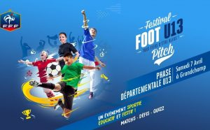 District de football de loire atlantique bienvenue sur for Haute loire fff